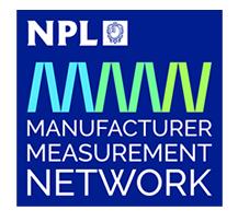 NPL-MMN